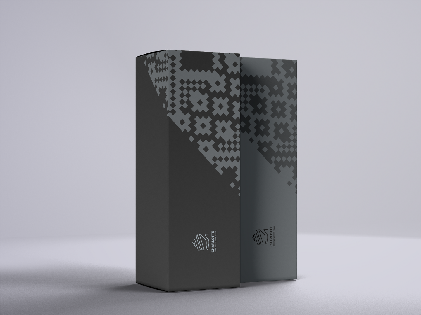 Vertical Box Package Mockup.png