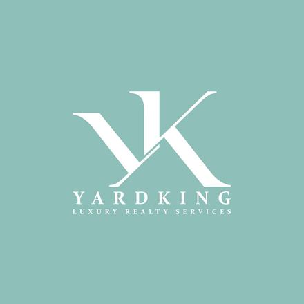 Yard King