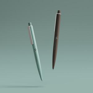 Floating Pens Mockup.jpg