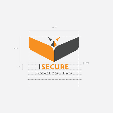 11-isecure.png