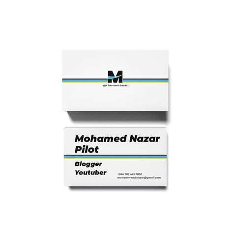 Overhead Business Card Mockup.png