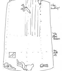 sketch 41.png