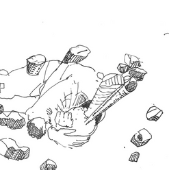 sketch 42.png