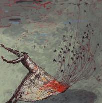 Scarecrow II, 2011