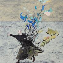 Scarecrow I, 2011