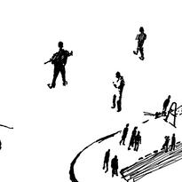 sketch 18.png