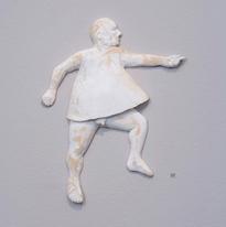 Venetian Fragment, 2006