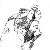 sketch005.jpg
