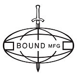 bound logo.jpg