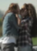 Screen Shot 2019-12-22 at 1.07.44 PM.png