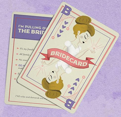 bride-front&back.jpg