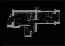 план для сайта 1