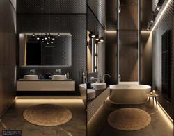 ванная покр_1