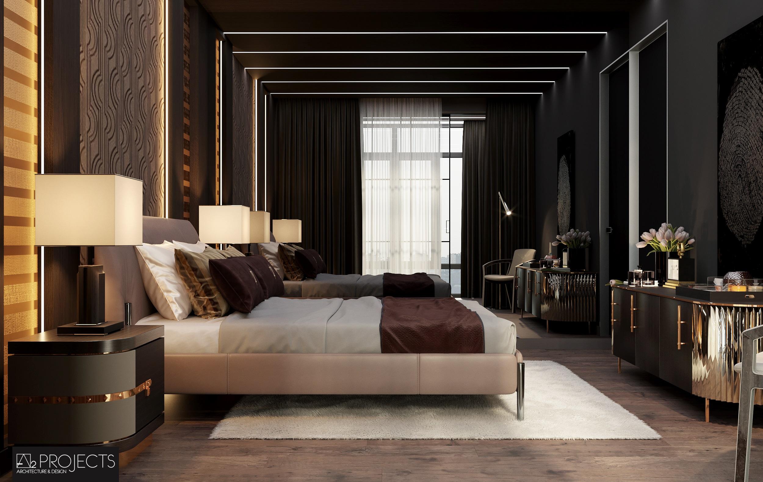 3_спальня покр