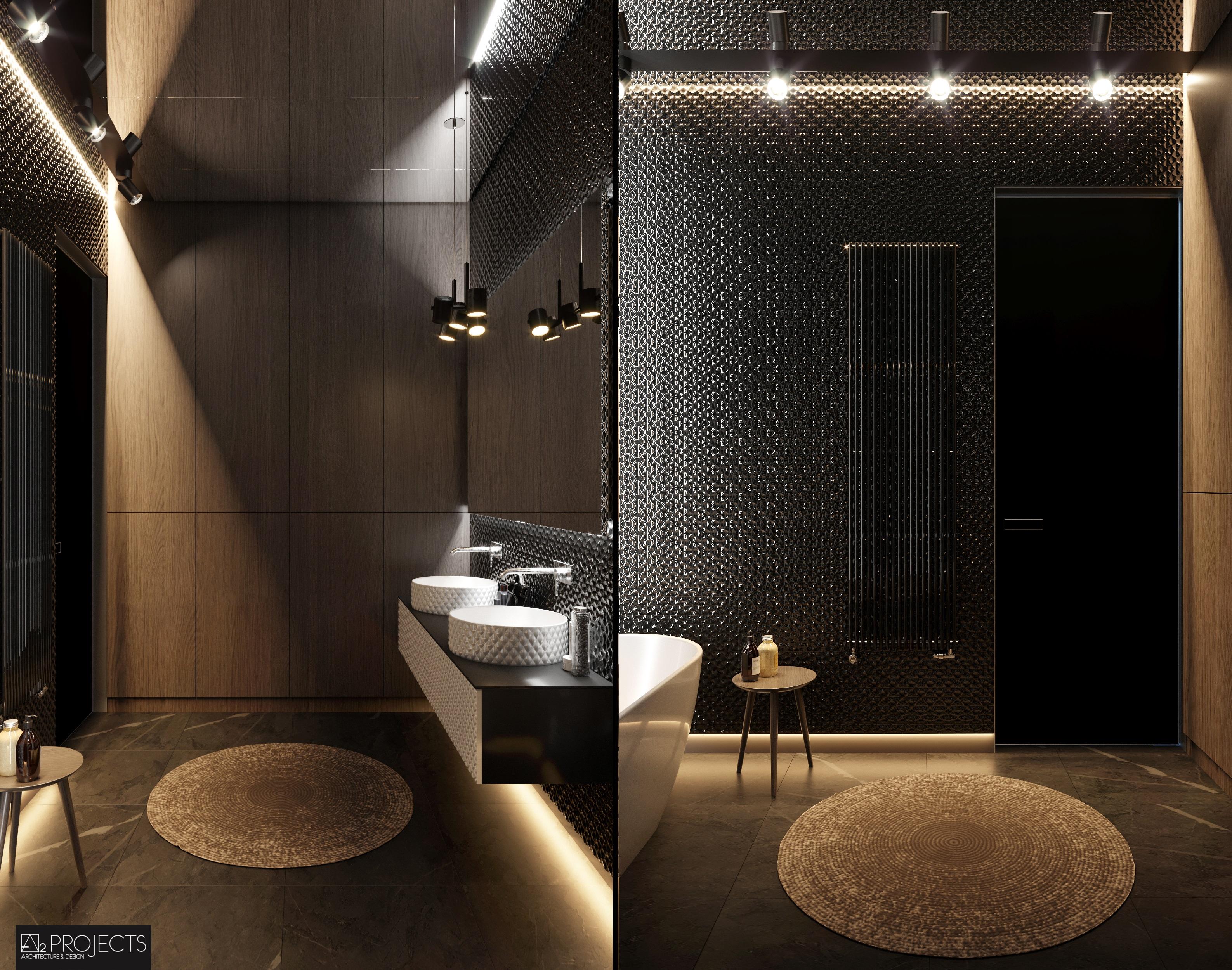 ванная покр_2