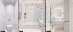 001 ванная2