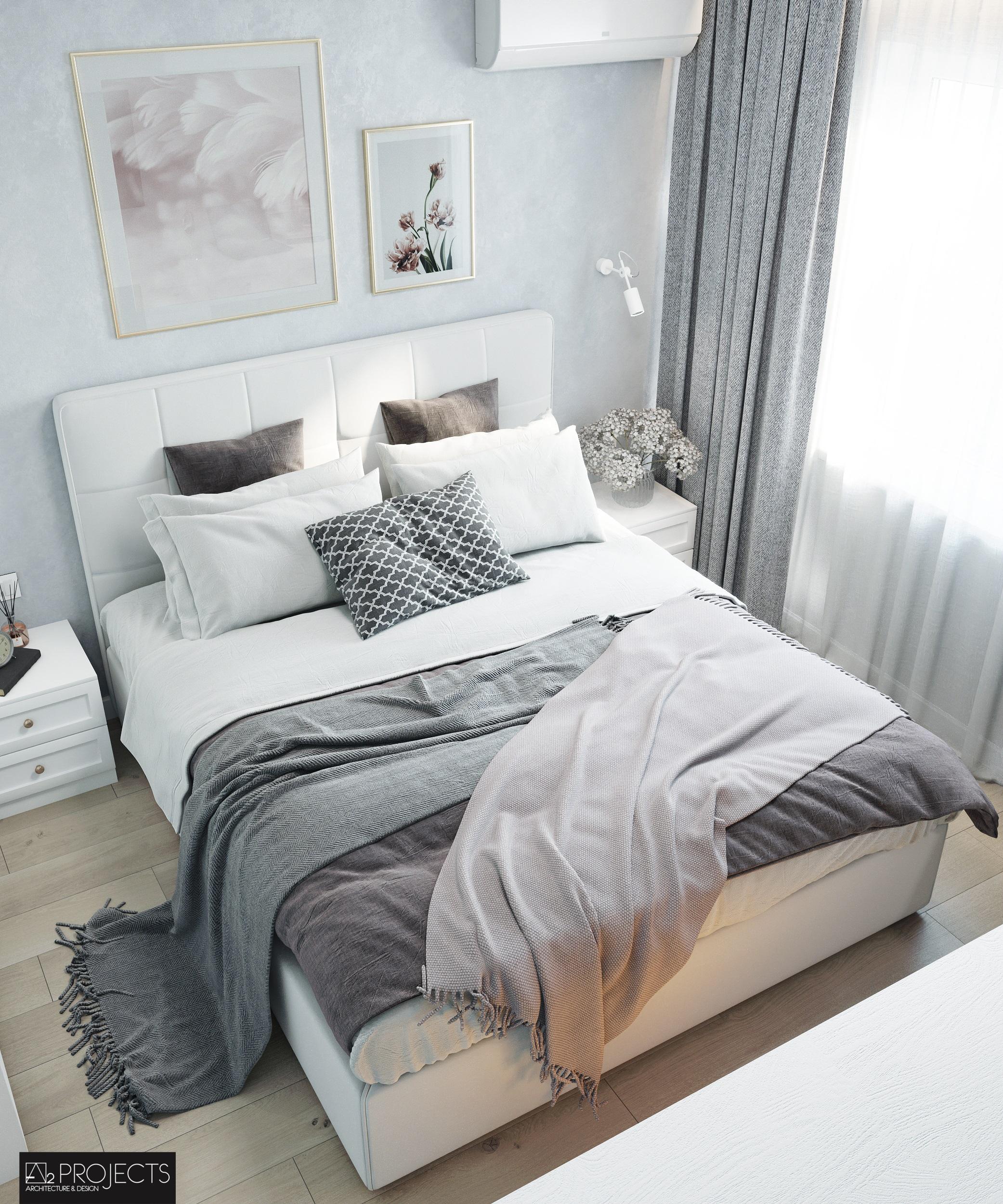 мастер спальня3