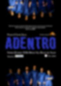 Adentro Mollet_logos.jpg