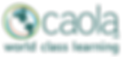CAOLA_TM_Logo_Large.png
