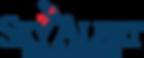 Sky Alert logo