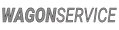 WAGON SERVICE Logo_original.png