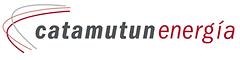 catamutun logo.png