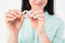 Sevrage tabagique à Valence
