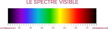 visible-spectre.jpg