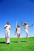 Le bonheur dans la vie c'est avant tout d'être bien avec soi, relaxez vous grâce à la Luxopuncture Valence