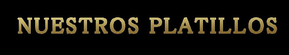 PLATILLOS.png
