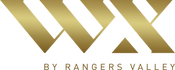 home-wx-logo-1.png
