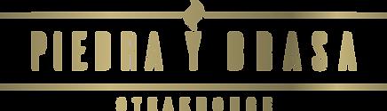 logo_piedraybrasa (2).png