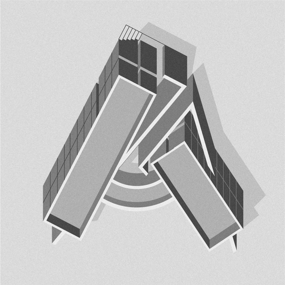 ARCHI- TYPE