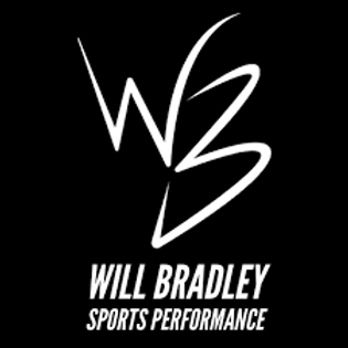 William Bradley.png