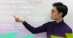 캡처13_편집본