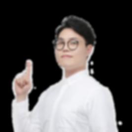 Ben쌤_편집본.png