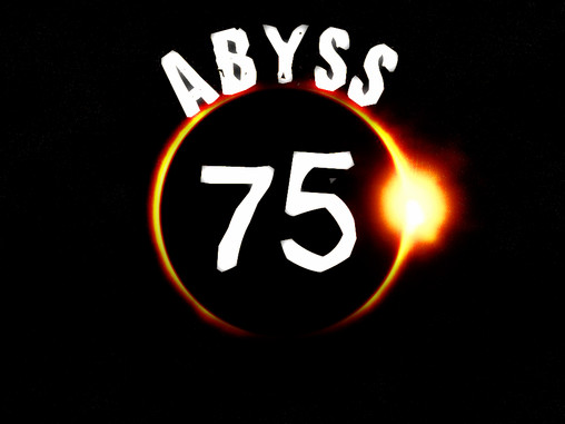 Welcome to Abyss 75