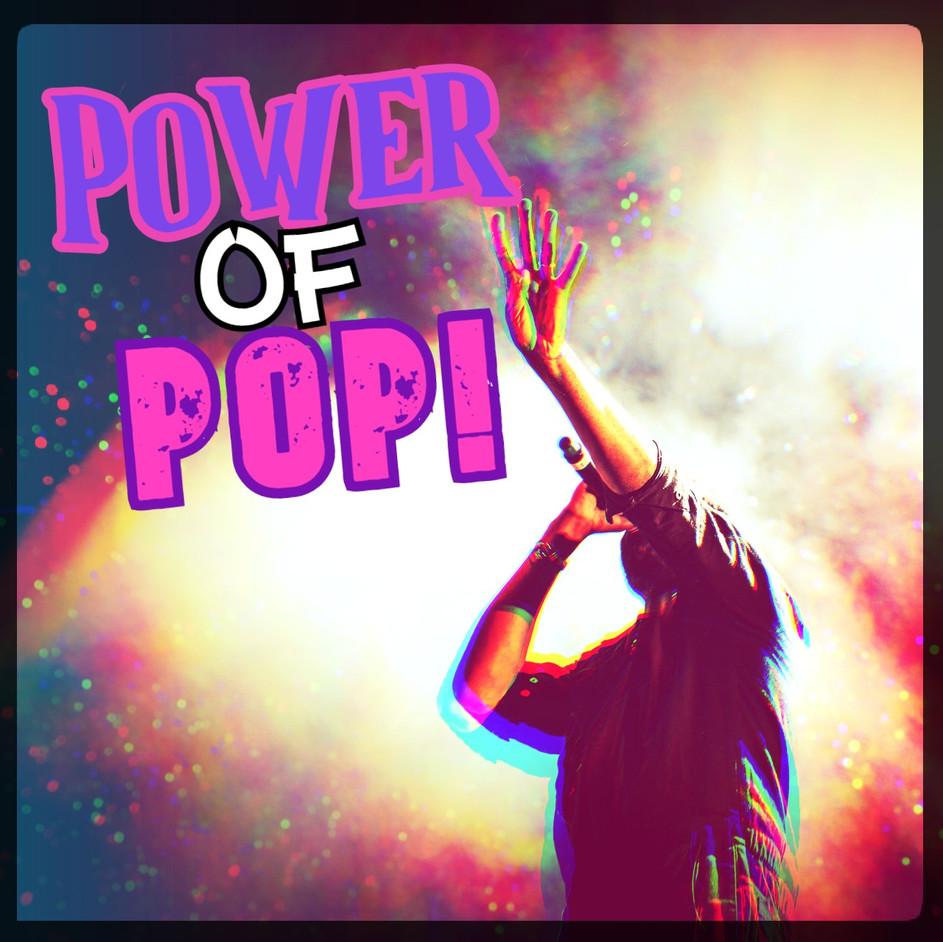 Power of Pop