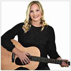 Carrie Artist pro.jpg