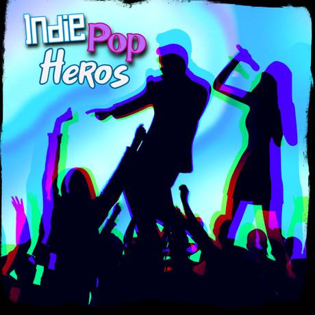 Indie Pop Heros