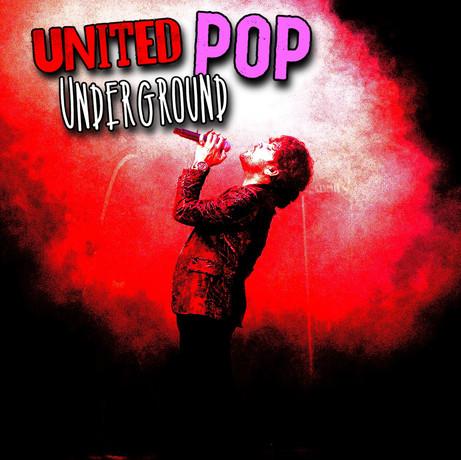 United Pop Underground