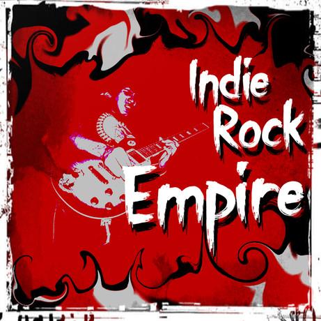 Indie Rock Empire
