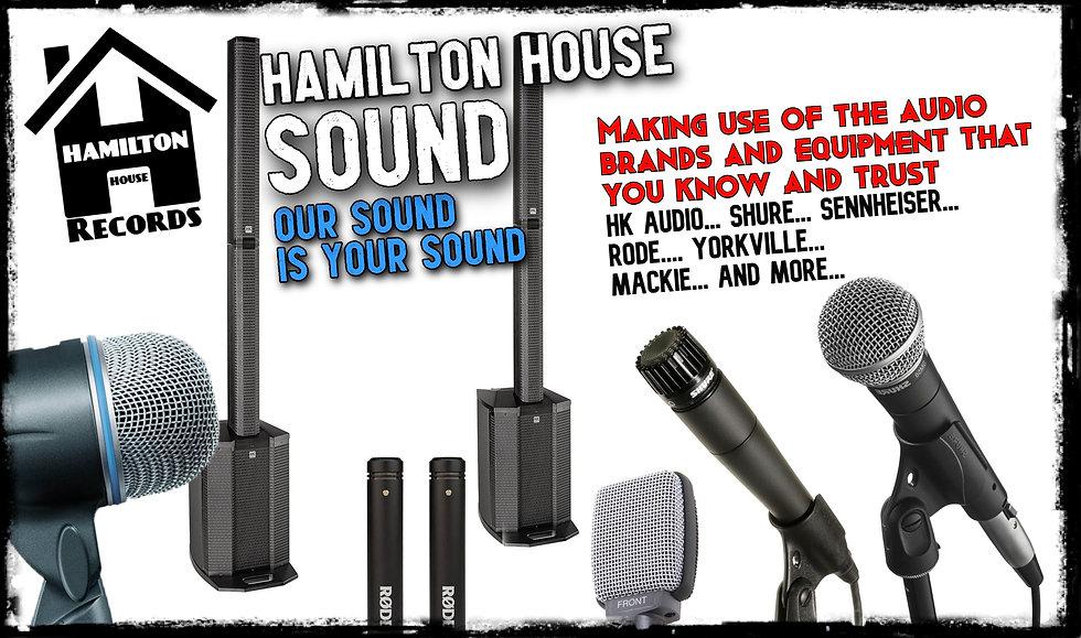 Hamilton House Sound.jpg