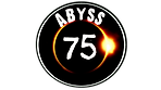 Abyss 75 logo.png