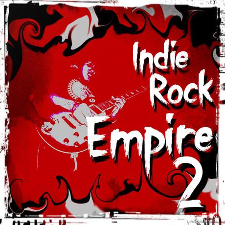 Indie Rock Empire 2