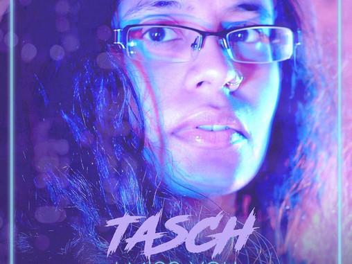 TASCH - I Miss You