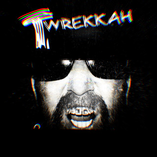 T. Wrekkah