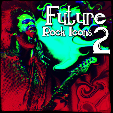 Future Rock Icons 2