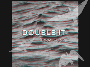 Emma Young - Double it