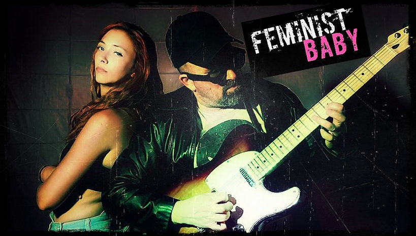 Feminist Baby Spotify cover.jpeg